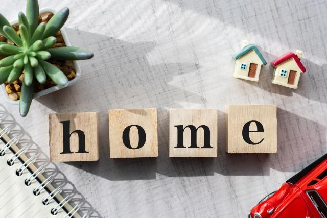 家政婦(夫)の相場は?時給制、日給制、住み込みでどの程度費用が変わってくる?